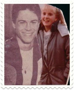 Rob Lowe Coleen Patrick collage _opt