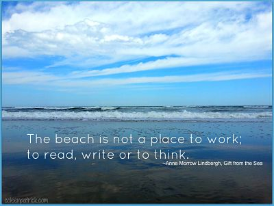 beach is not a place to work_opt