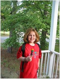first day school third grade_opt