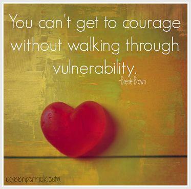 vulnerability_opt