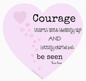 courage quote_opt