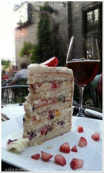 Dessert cake Shyndigz_opt