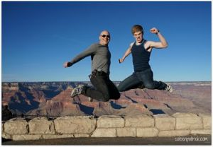 grand canyon jump_opt