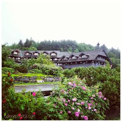 Trapp Lodge Vermont_opt