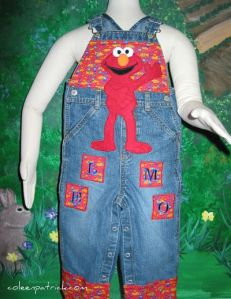 try something new elmo overalls _opt