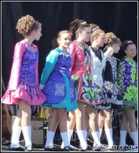 irish dancing_opt