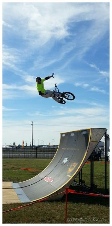 BMX bike acrobatics_opt