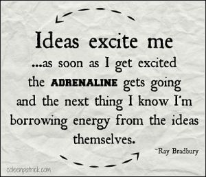 ideas and adrenaline_opt