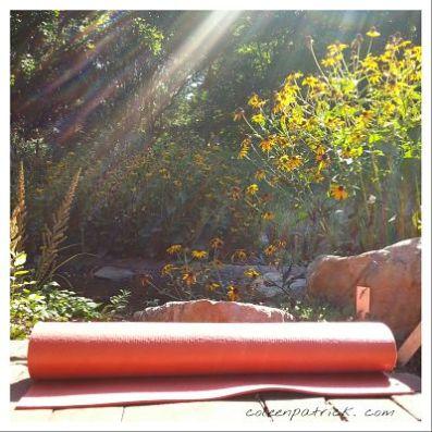yoga garden_opt